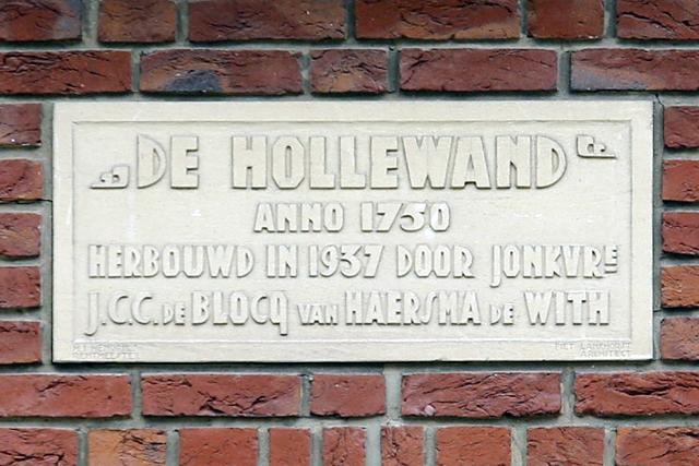 Gevelsteen_Hollewandsweg_38_1873
